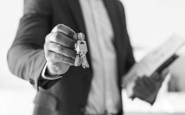 Qu'est-ce que la gestion locative immobilière?