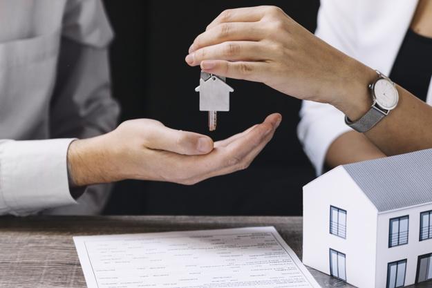 Comment réussir sa location immobilière?