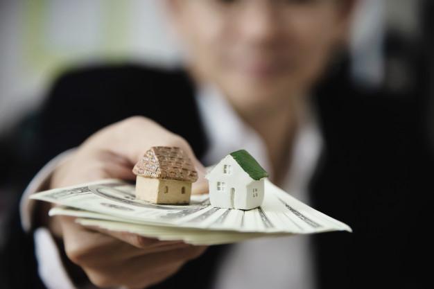Les démarches sécuritaires pour un achat immobilier