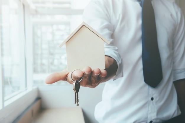 Tout ce qu'il faut connaître sur la location immobilière