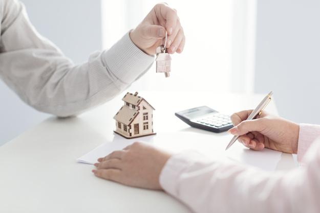 Agence immobilière: les avantages et les inconvénients