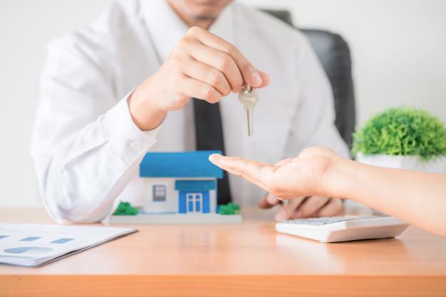 Les stratégies à adopter pour la vente d'un bien immobilier