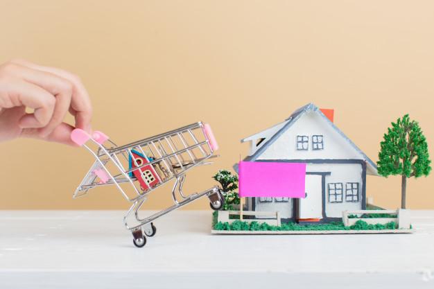 Pourquoi faire appel à un expert en immobilier pour un achat immobilier?