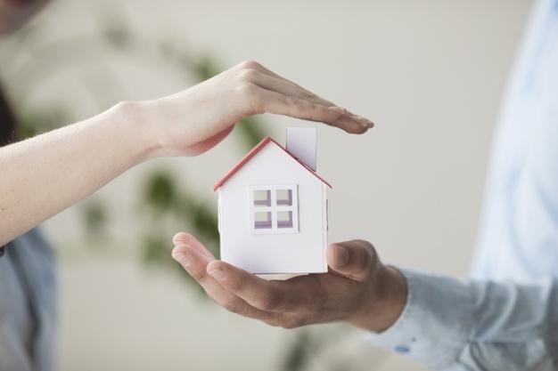 Les diagnostics immobiliers obligatoires lors de la vente d'une propriété