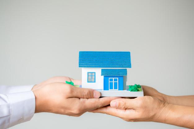 Les démarches importantes à savoir lors de l'achat d'une propriété