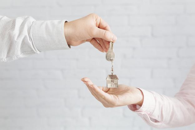 Les promesses de vente entre particuliers