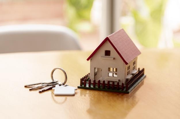 Location immo : les avantages d'une agence immobilière