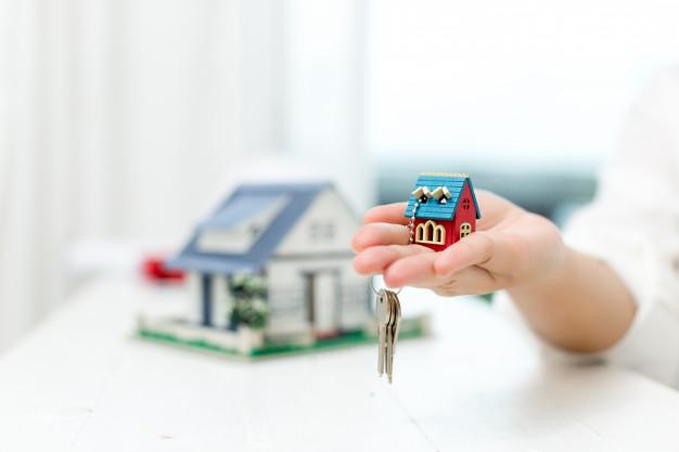 Les critères les plus importants pour réussir une vente immobilière