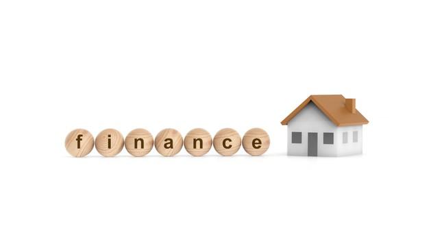 Une facilité de remboursement pour les financements en immobilier